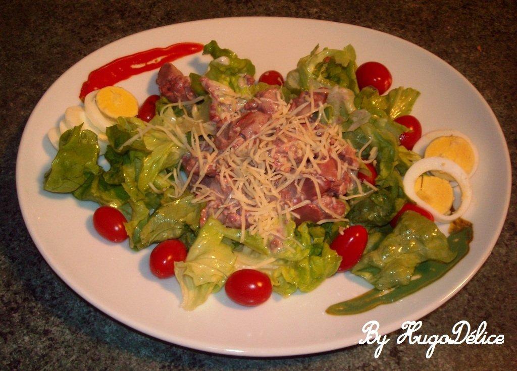 saladefoiesvolaillesblog.jpg