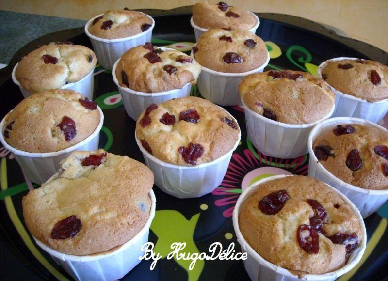 12muffins.jpg
