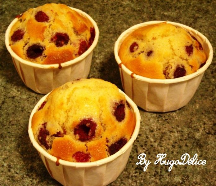 muffinsframboisesfinifs.jpg