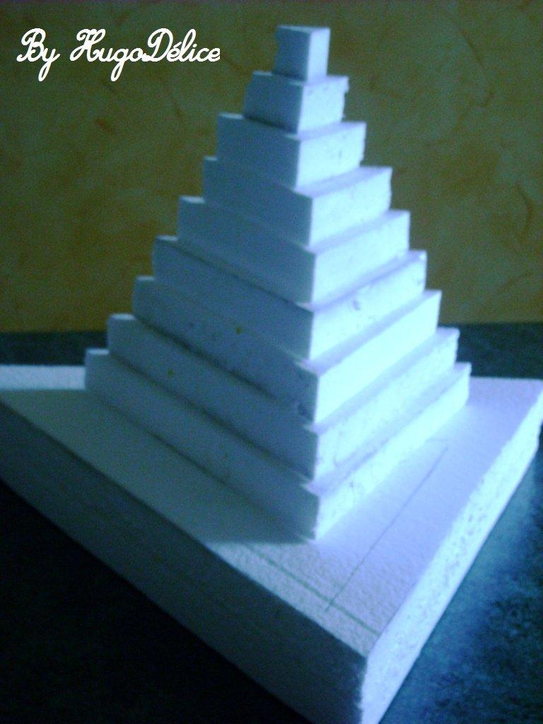 pyrapolymontebrute1.jpg