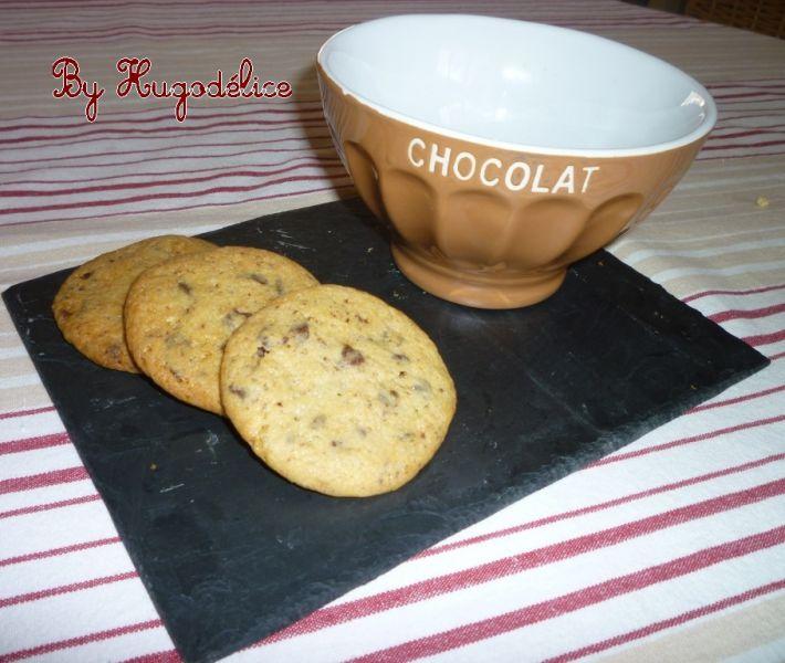 cookiesbol.jpg