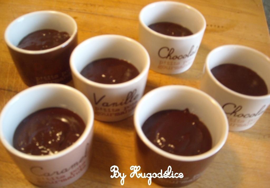 crmechocolatfaondanette.jpg