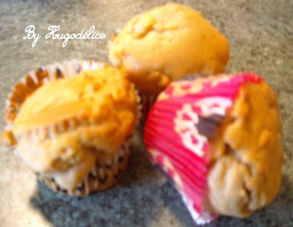muffinspommecannelle.jpg