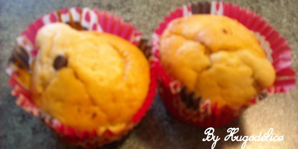 muffinsppitesdechocolat.jpg
