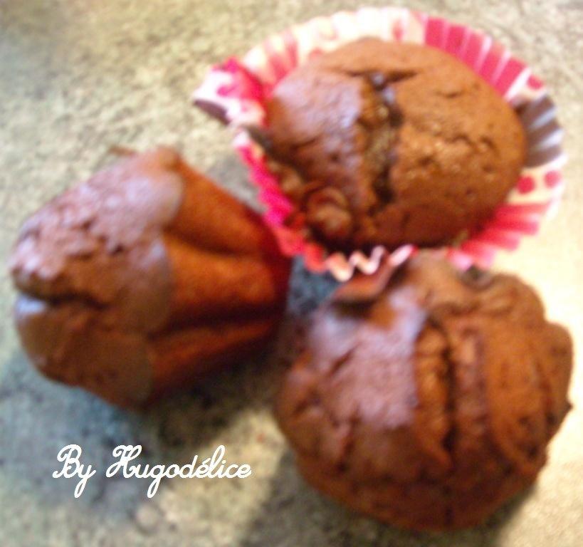 muffinstoutchocolat.jpg