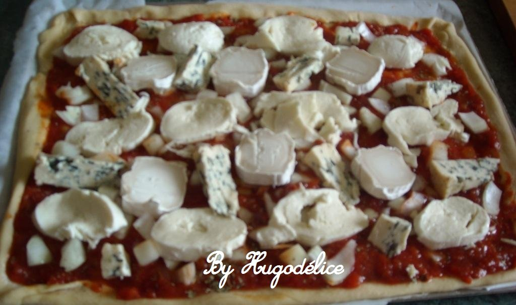 pizza3fromagesavantcuisson.jpg