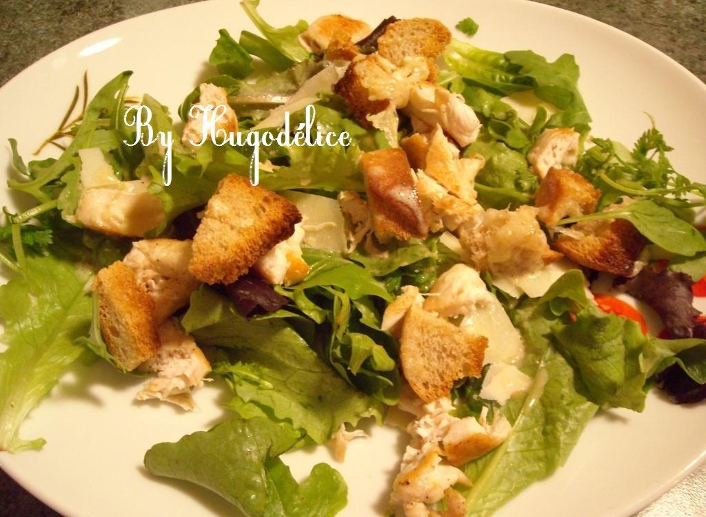 saladecaesar.jpg