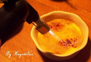 CREME BRULEE MAISON dans Flans, crèmes, clafoutis... crème-brulée-chalumeau-300x204