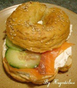 bagel-saumon-ouvert-261x300