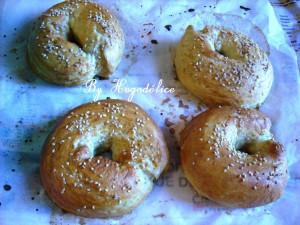 bagels-après-cuisson-300x225