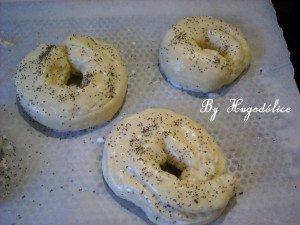 bagels-avant-cuisson-300x225