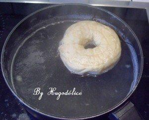 bagels-cuisson-eau-300x241