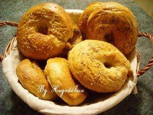 bagels-maison-300x225 dans plats uniques