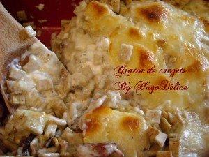 gratin-crozets-300x225 dans Pâtes