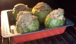 courgettes-farcies-light-avant-cuisson-300x174 dans plats uniques