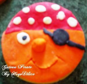 gâteau-pirate-300x289 dans Petits gâteaux et Cie