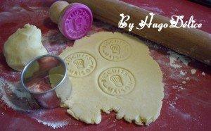 biscuit-maison-avec-tampon-1-300x186 dans Petits gâteaux et Cie