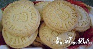 biscuit-maison-dans-barquette-300x157