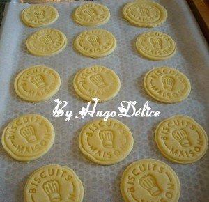 biscuit-maison-tampon-avant-cuisson-300x290