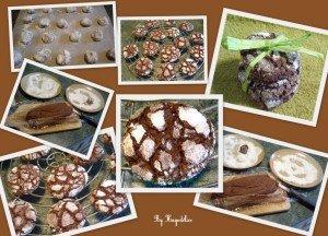 biscuits-craqueles-au-chocolat-300x216 dans Petits gâteaux et Cie