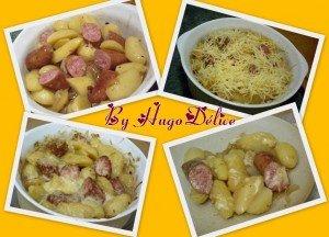 gratin-savoyard-pommes-de-terre-diots-et-beaufort1-300x216 dans plats uniques