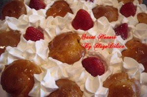 saint-honore-300x198 dans desserts