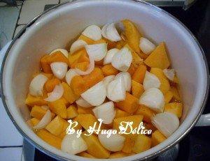 soupe-potiron-avant-cuisson-300x231 dans Soupes