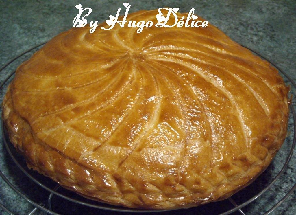 GALETTE DES ROIS: les recettes dans desserts galette-des-rois-selon-pierre-herme