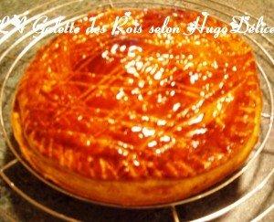 la-galette-des-rois-selon-hugodelice-300x243 dans desserts