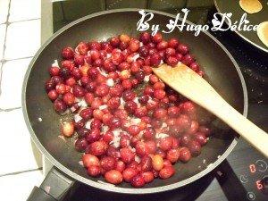 cuisson-airelles-300x225 dans viandes