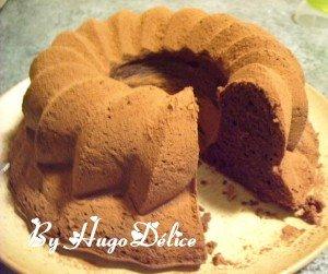 GATEAU NUAGE CHOCO MARRON dans desserts gateau-nuage-choco-marron-300x251