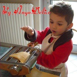 hugo-pate-lasagne-300x300