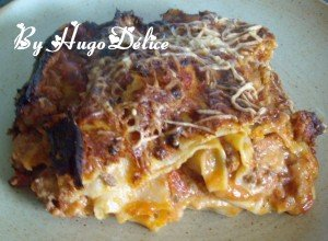 LASAGNES MAISON dans Pâtes lasagnes-maison-300x220