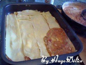 lasagnes-monatge-300x229