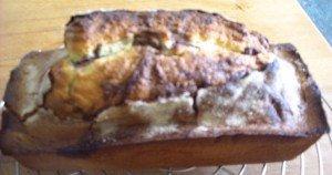 MARBRE MOELLEUX AU CHOCOLAT dans desserts marbre-chcolat-300x158