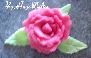 rose-pate-damande-300x190 dans plats de fêtes