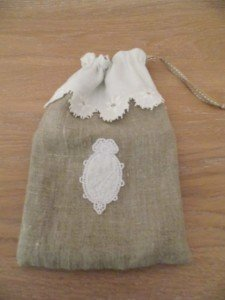 sac-vieux-linge-pour-bebe-225x300